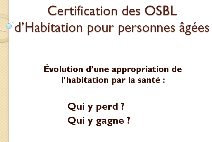 Certification_OSBLPersonnes_Agees