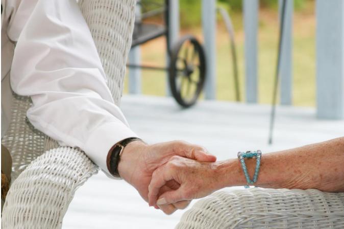 Une sécurité sur mesure dans les OSBL d'habitation pour aînés.