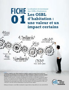 cover-web-situation-economique-f1_final3