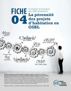 cover-web-situation-economique-f4_final3