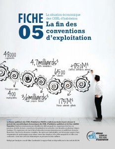 cover-web-situation-economique-f5_final3