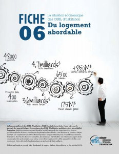 cover-web-situation-economique-f6_final3