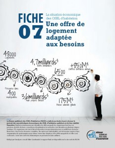 cover-web-situation-economique-f7_final3