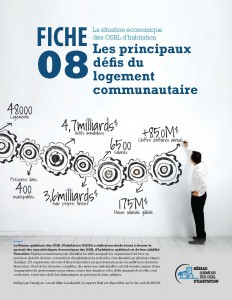 cover-web-situation-economique-f8_final3