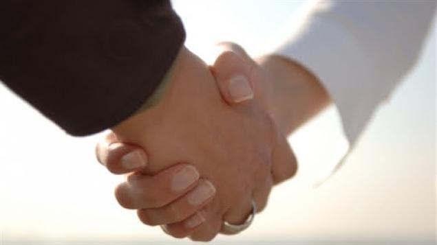 L'assujettissement des OSBL à la loi sur le lobbyisme : une fausse bonne idée