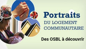 portraits_osbl_350x200