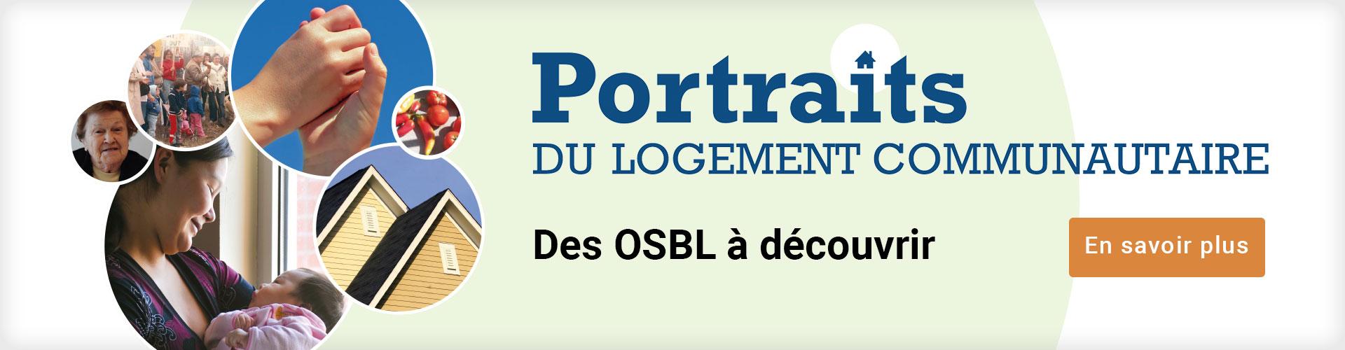 portraits_logement_communautaire_accueil_1920x500