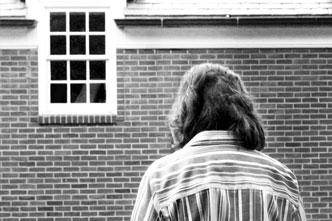 Les femmes en OSBL : une majorité méconnue