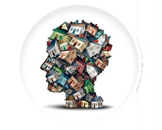Un rapport favorable au développement du logement social