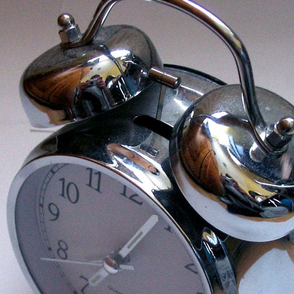 Certification, gicleurs, crédit d'impôt pour le maintien à domicile, le temps d'agir est venu