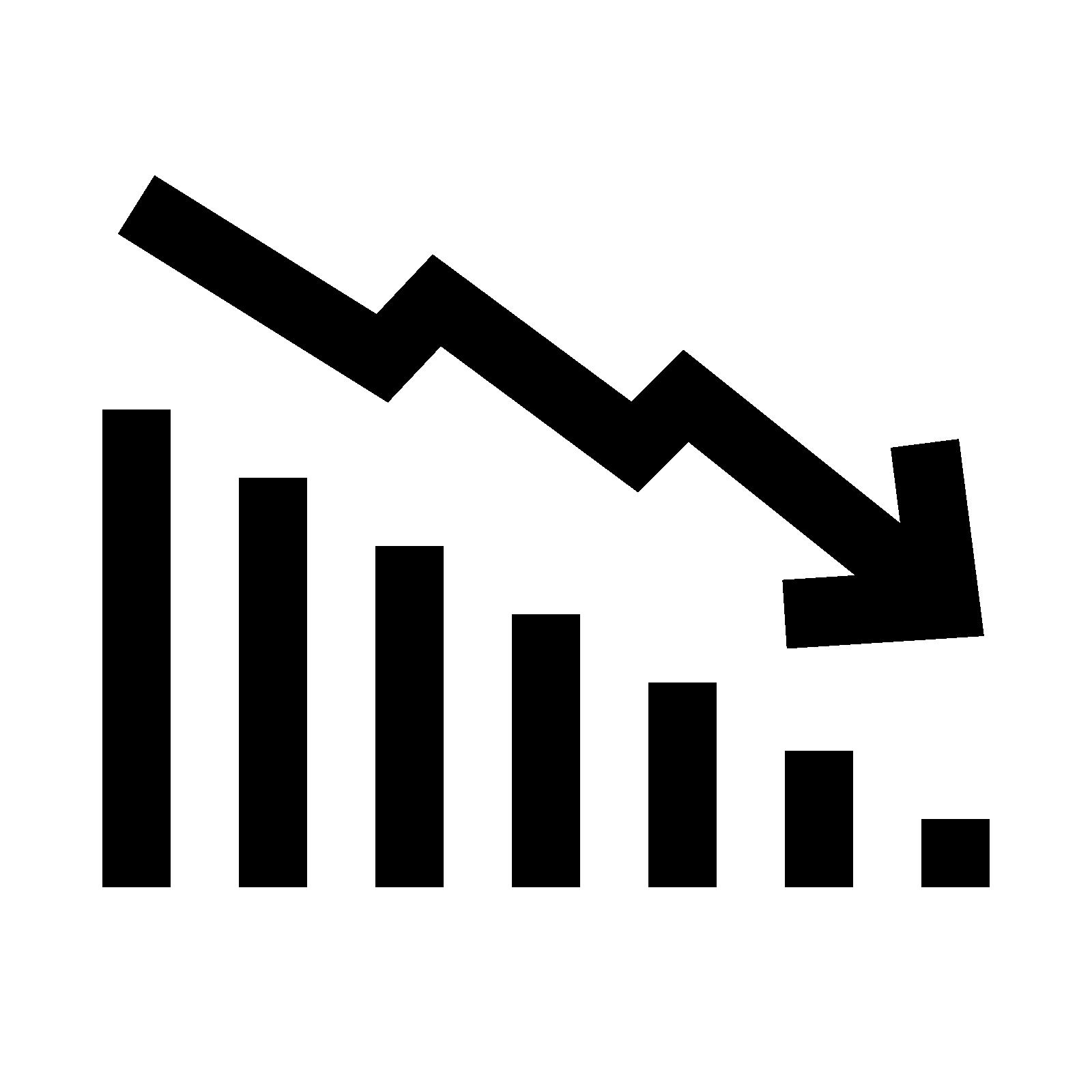 Mise à jour économique : rien pour l'habitation