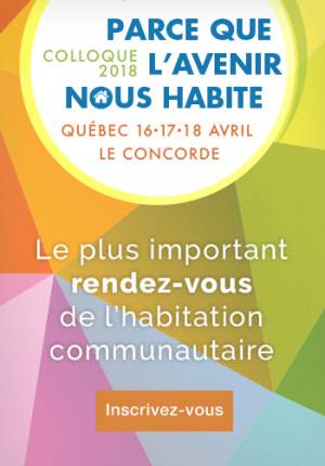 colloque_2018_350x500