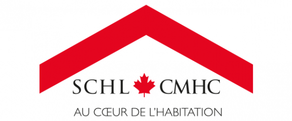 schl_colloque_logo_600x250