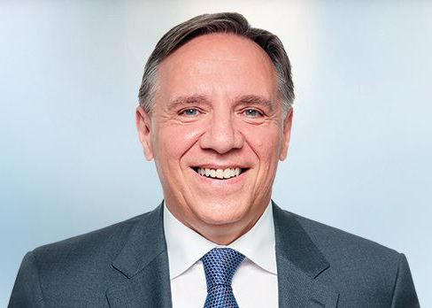 La CAQ s'avance enfin sur la question du logement social