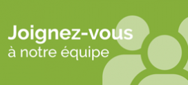 Adjoint.e administratif.ve