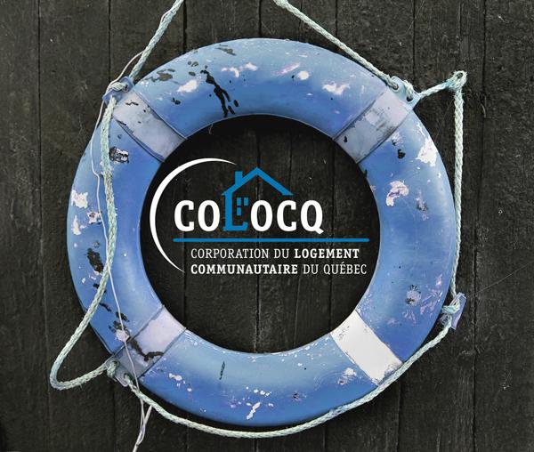 La COLOCQ, un outil unique