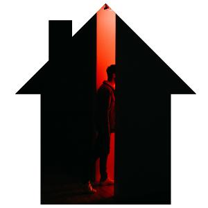 Vers une relance du Soutien communautaire en logement social