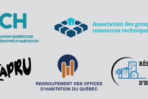 20191104communique-logos