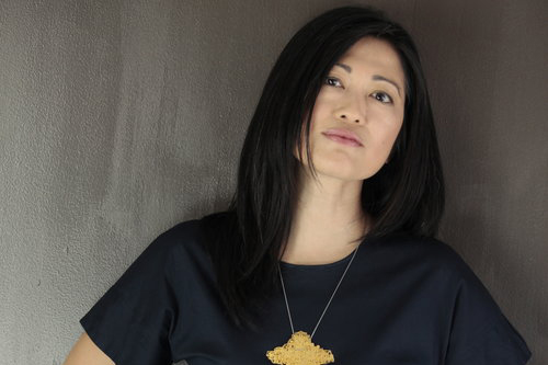 Toute notre reconnaissance à Jessica Chen