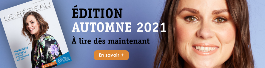 banniere_web_bulletin62-web